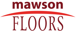 Mawson Floors