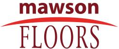 Mawson Floors