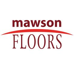 mawson-logo may 2015 RESIZE