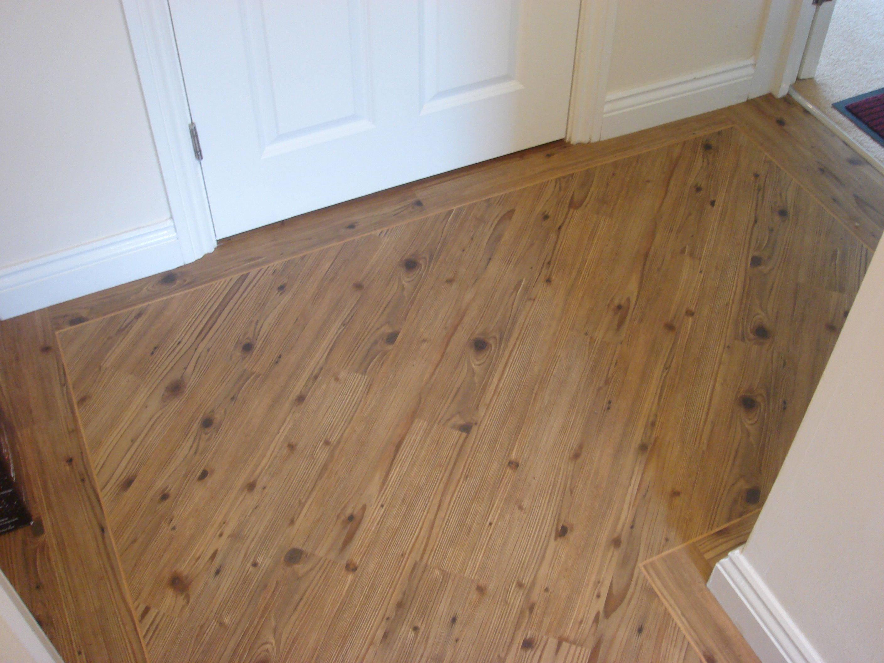 flooring page our services wood floors mileoak borders floor
