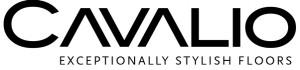 Cavalio logo