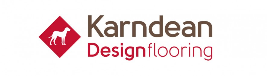 cropped-karndean_logo-2-col-on-white-background